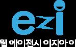 이지아이 – 베트남 웹에이전시 홈페이지,도메인,그룹웨어